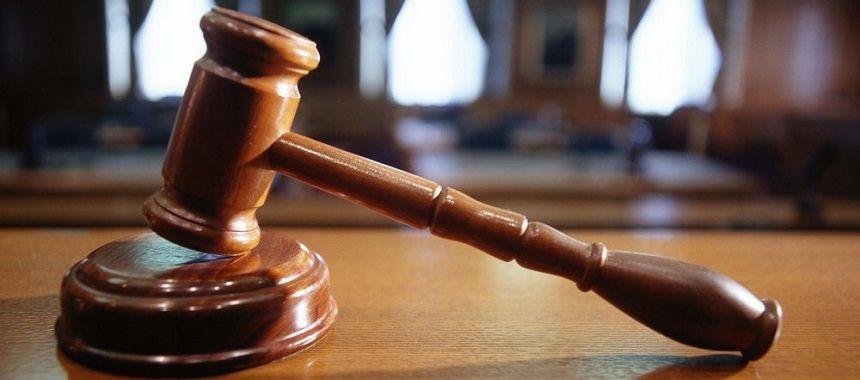 perdita di chance nel diritto vivente